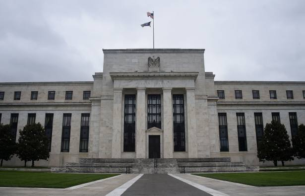 How US Treasuries are influencing the UK market