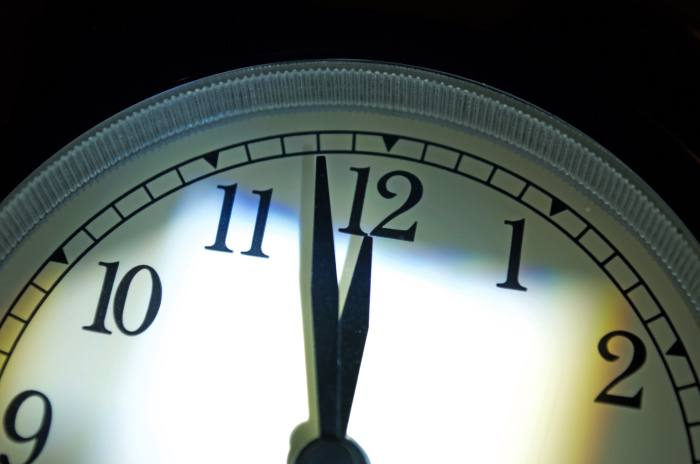 Mifid adds 20 minutes to client meetings
