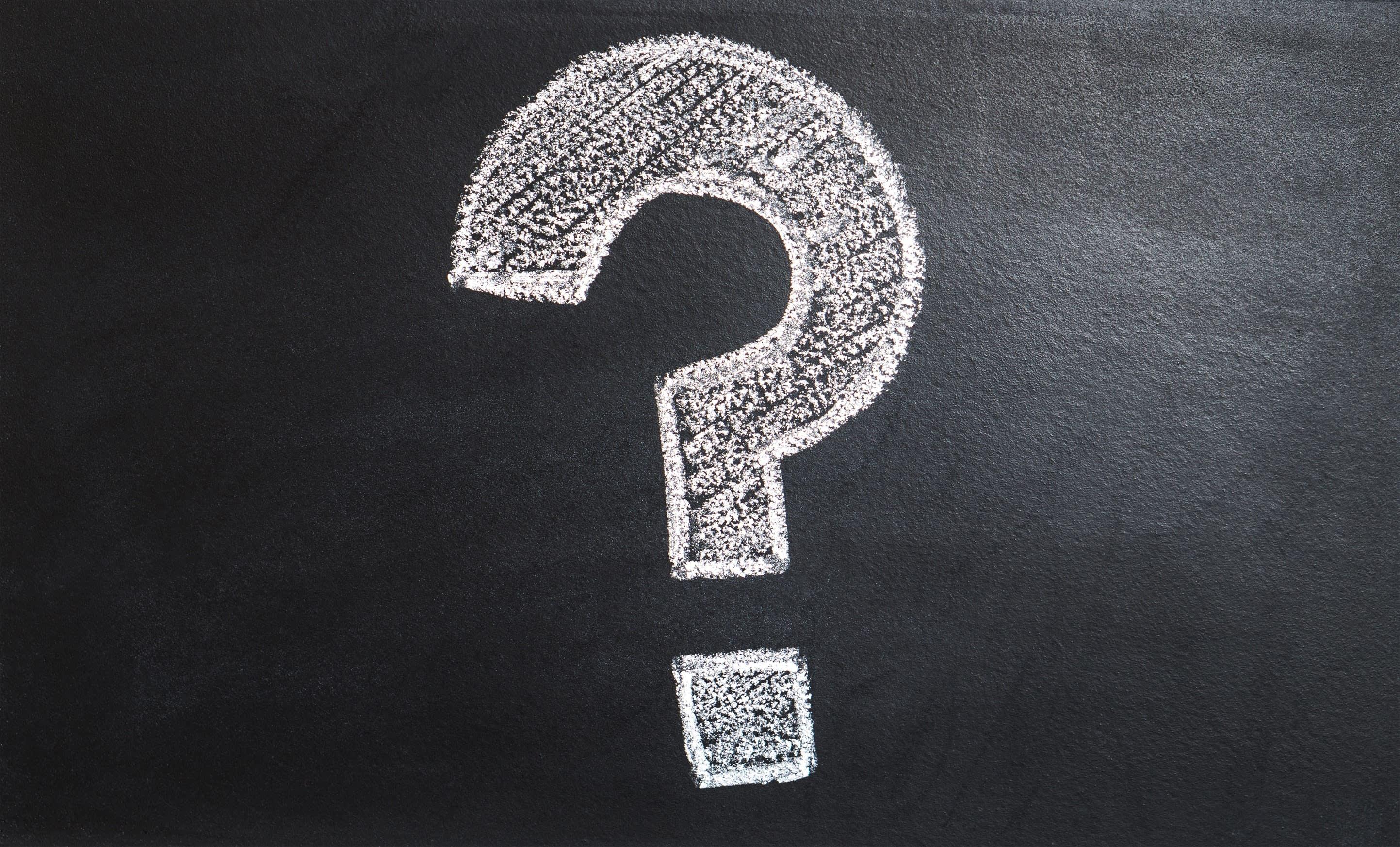 Sipp survey: providers still awaiting clarity