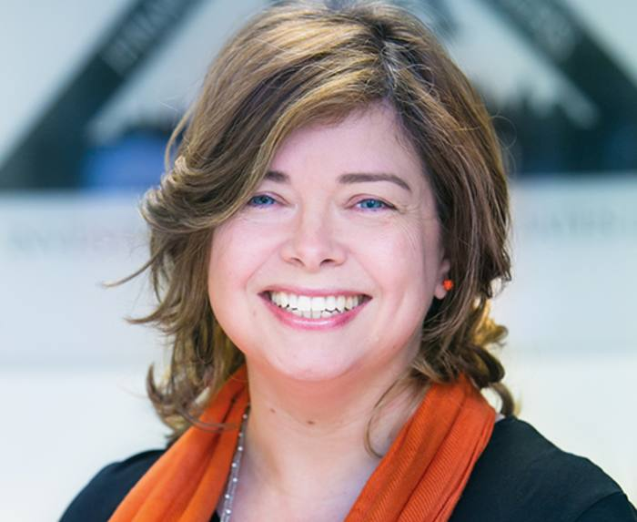 Jo-Anne Smithson: AI cannot manage conflicting desires