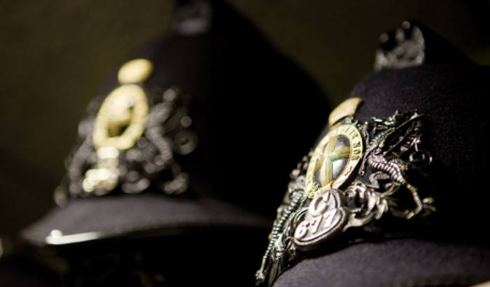 Royal London adds Police Mutual to business