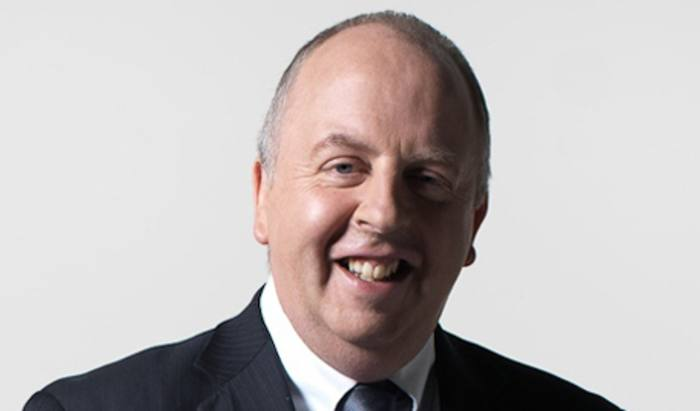 Mike Morrison: We've lost a rare talent