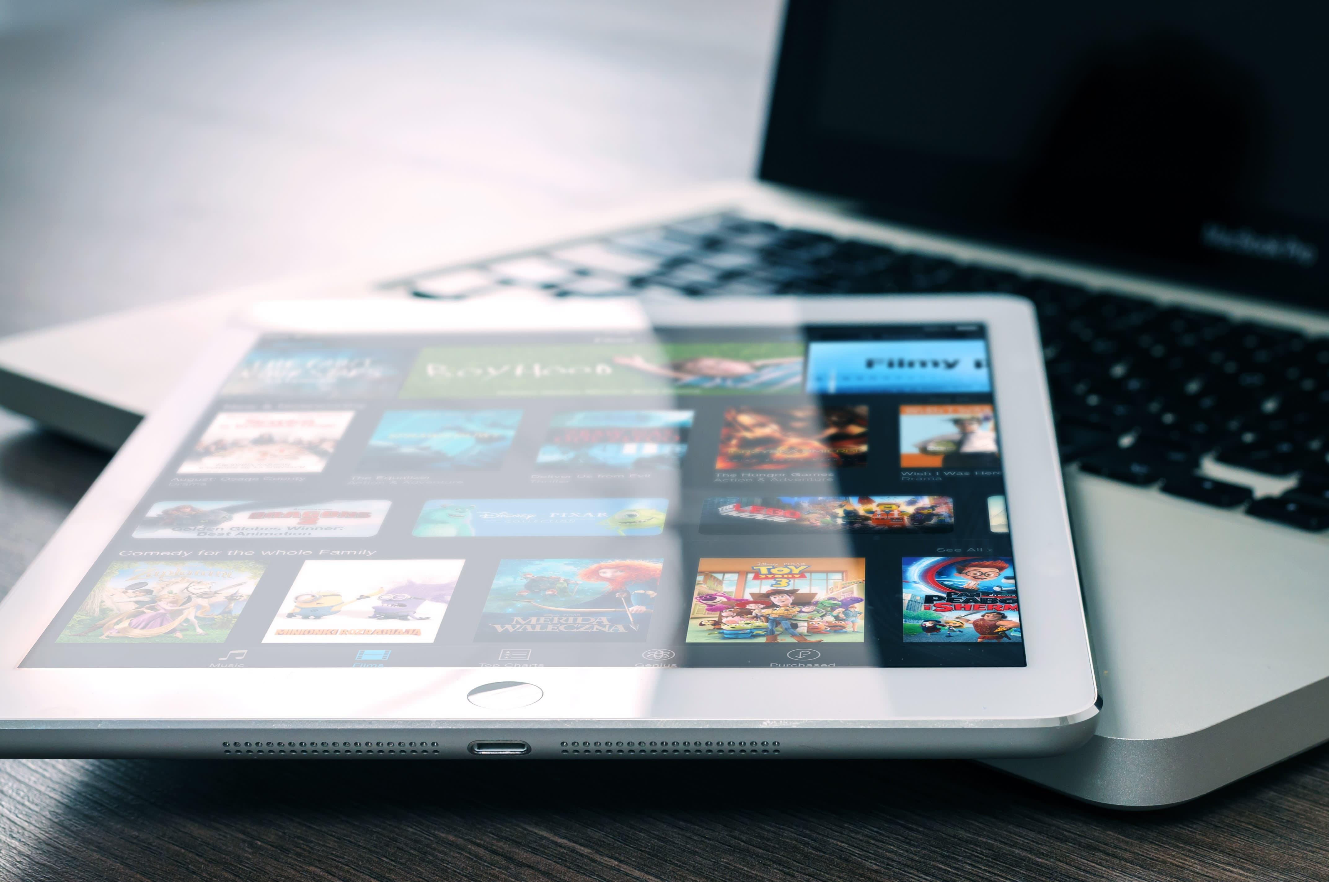 Octopus platform to be 'like using smartphone'
