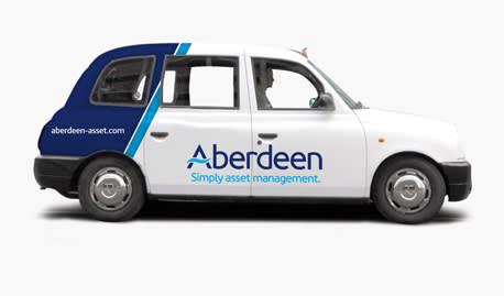 Manager of £640m Aberdeen Standard fund exits