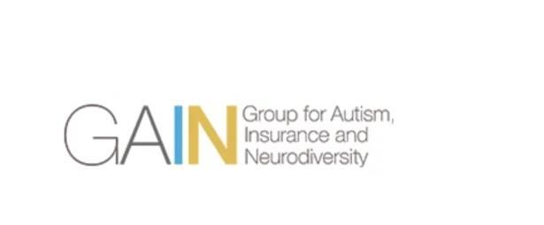 New initiative to champion neurodiversity in finance