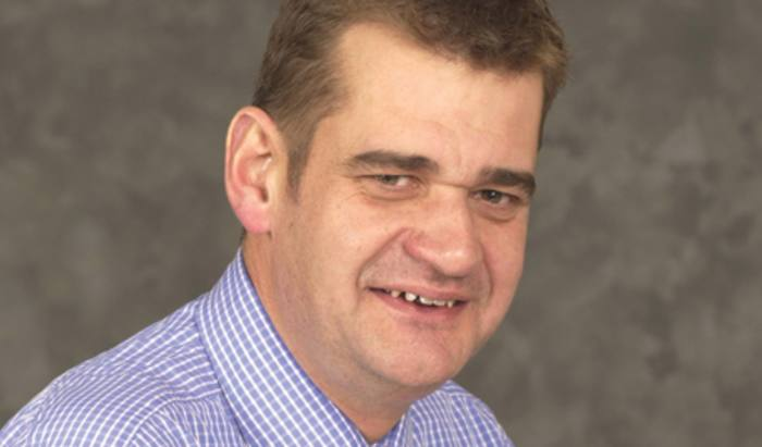 Polin wants to boost Sanlam adviser numbers