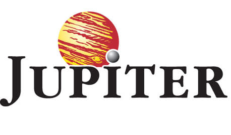Formica to replace Slendebroek as Jupiter boss