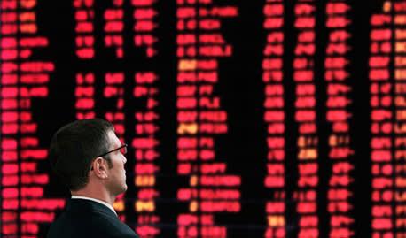 FTSE sinks 3% amid Covid chaos