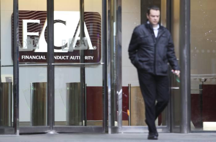 FCA bans adviser over £2.3m investment fraud