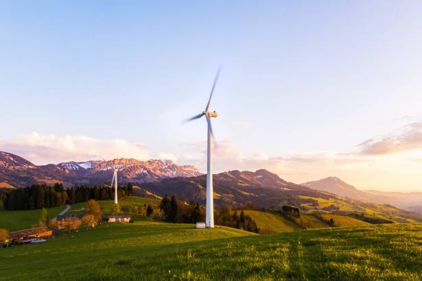 Many ESG offerings 'just marketing', says fund manager