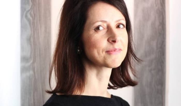 Helena Morrissey to step down as IA chair