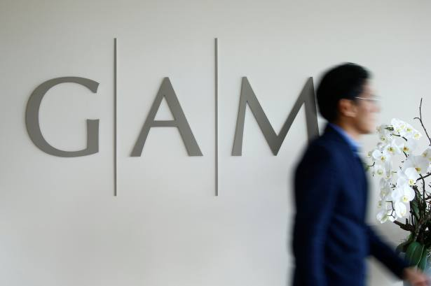 GAM makes ESG push to bolster growth plans