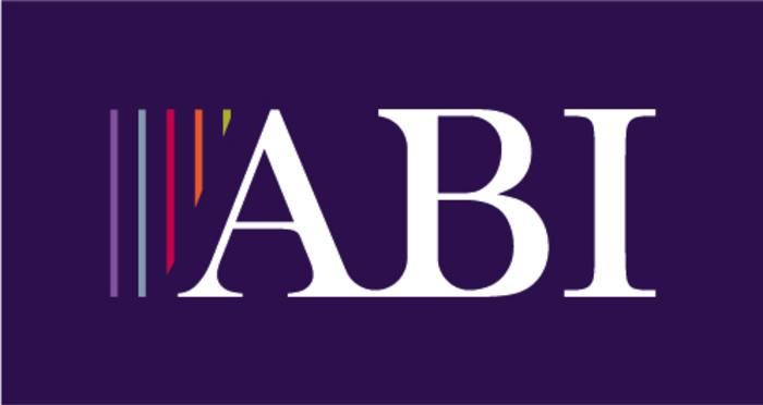 ABI offers blueprint for drawdown comparison