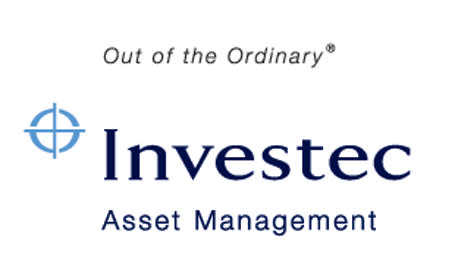Investec Asset Management name to disappear after demerger