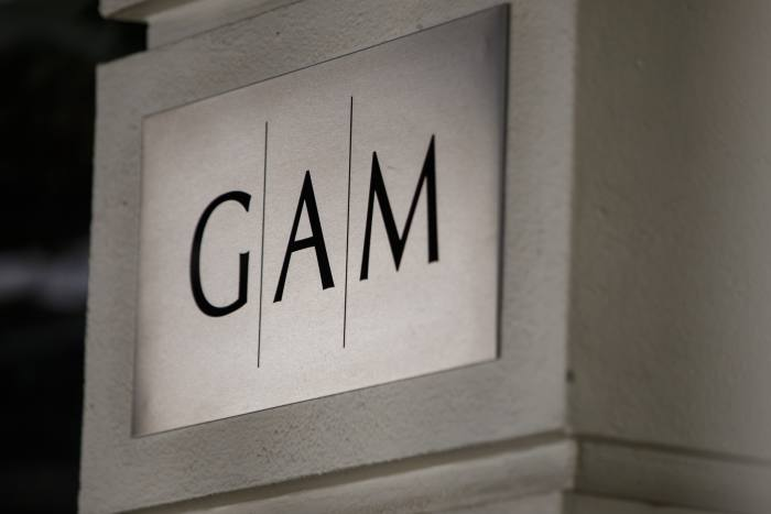 Bosses ditch bonuses at troubled Gam as overhaul announced