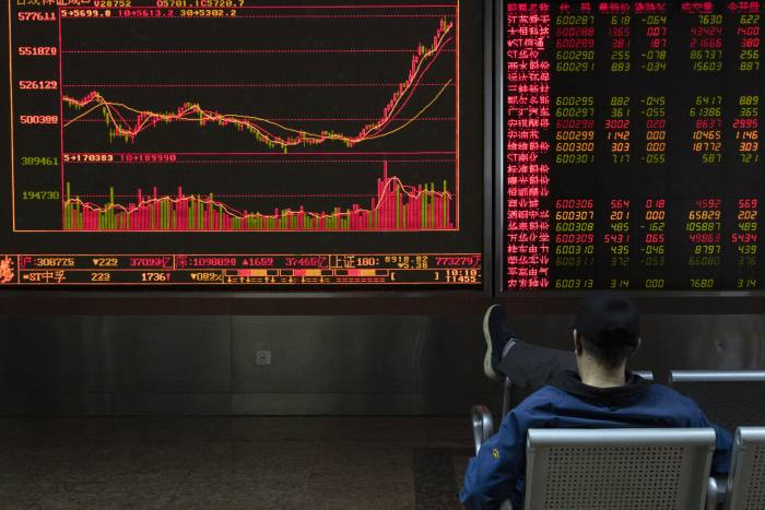 Ruffer trust managers expect reflation trade to continue