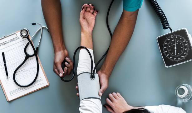 Insurers urge mental health awareness in workplace