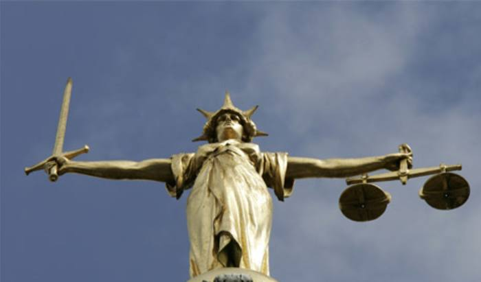 Women's state pension campaign reaches High Court