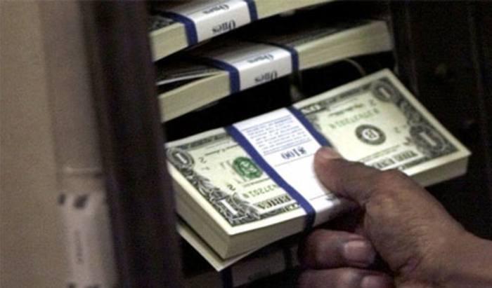 Best in Class: EM debt fund packs a punch