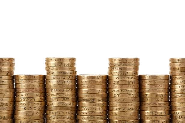 Investment trusts raise record funds in October