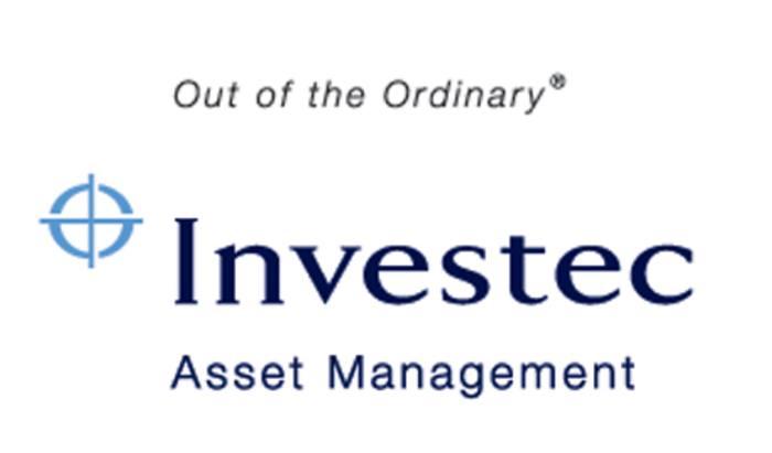 Investec hires JP Morgan's Elliot for multi-asset role