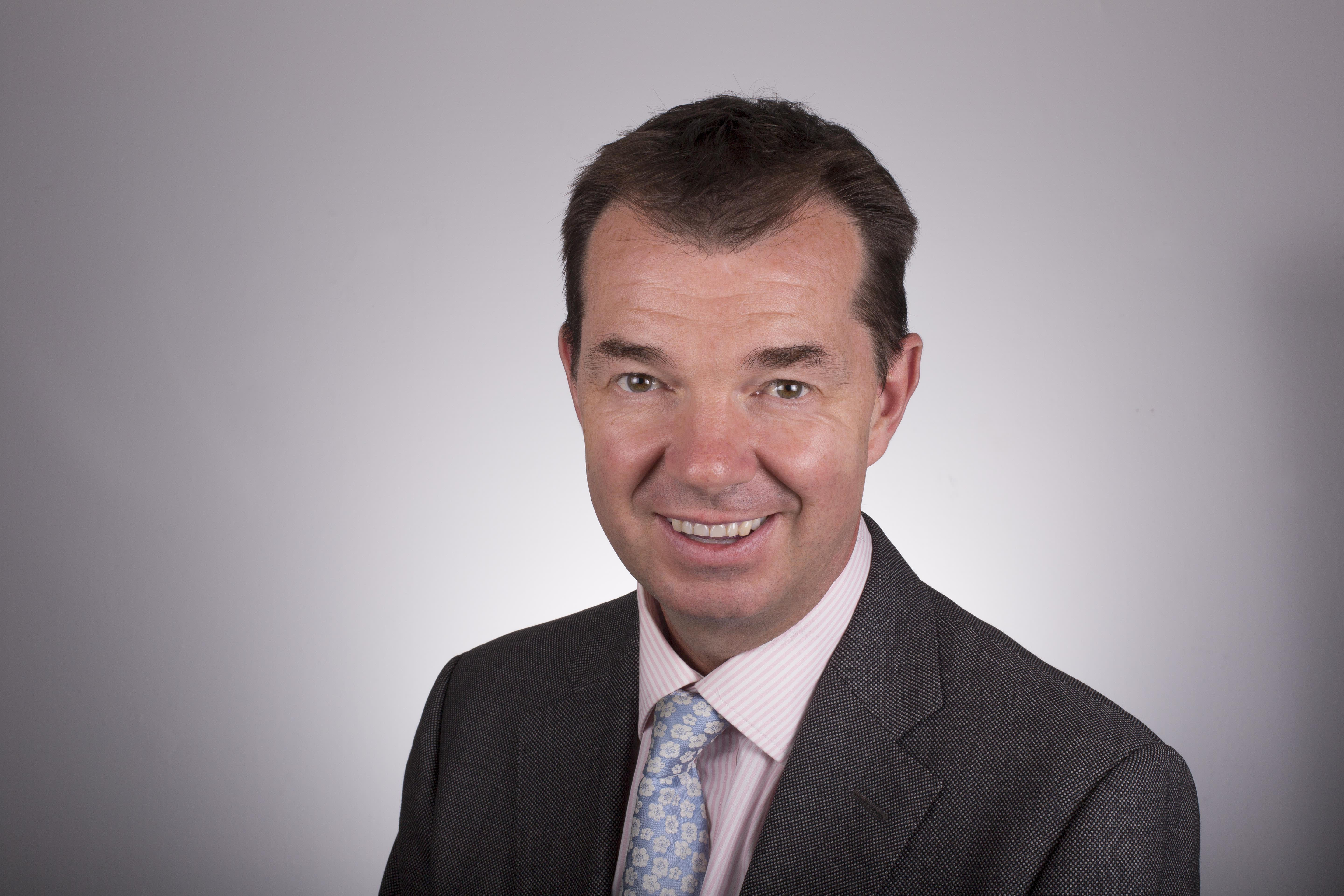 Opperman reappointed as pensions minister