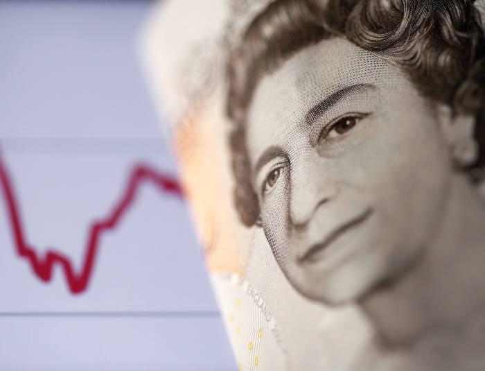 Market returns bolster Charles Stanley assets