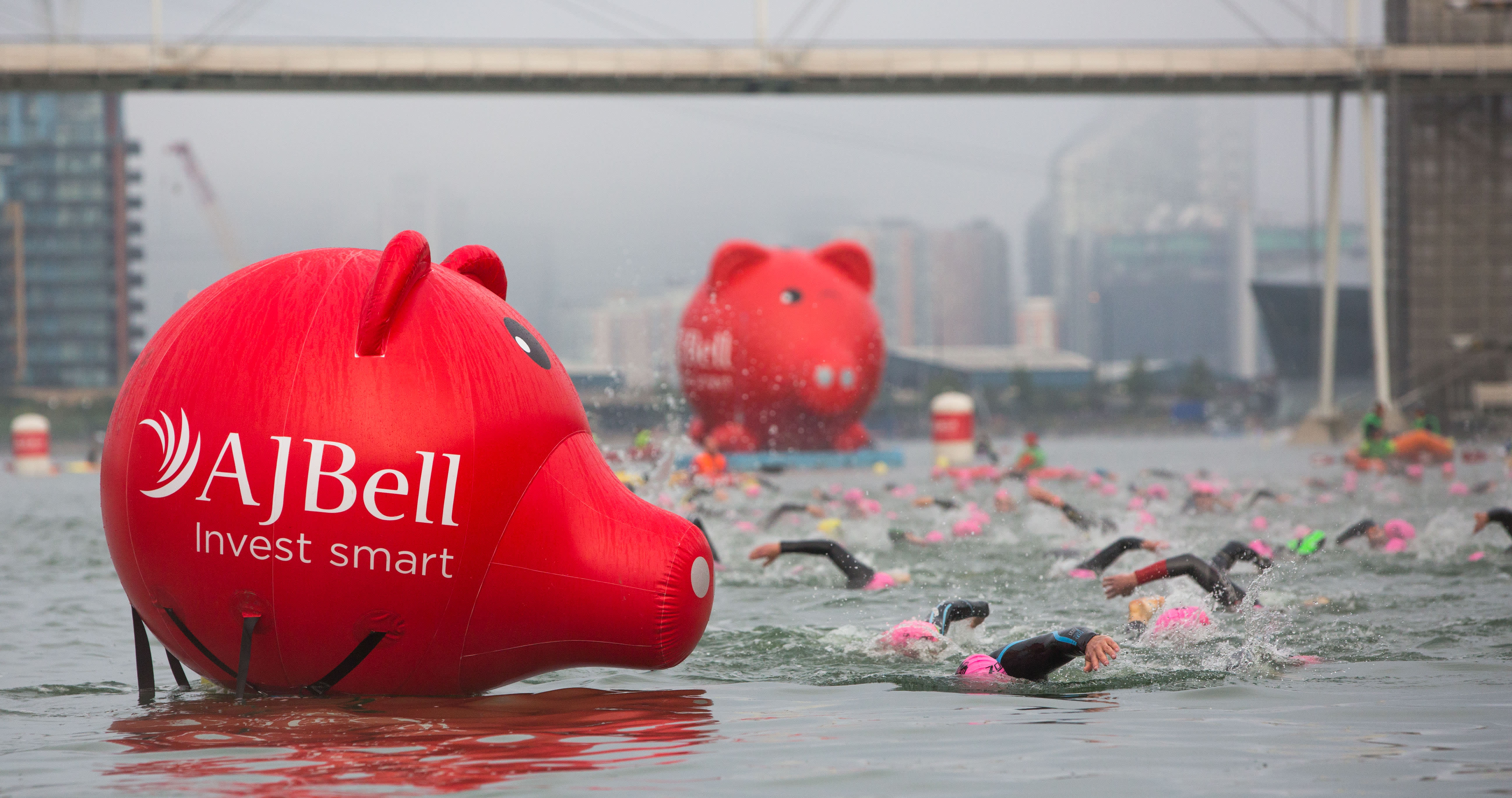 AJ Bell credits £3.8bn adviser inflows to 'competitive' price