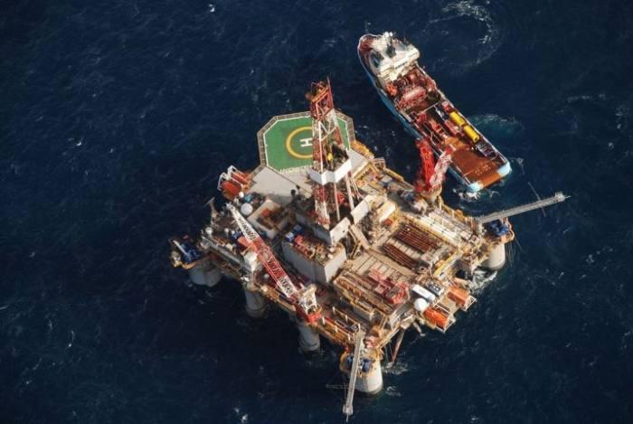 RWC's Innes backs BP and Shell bounce