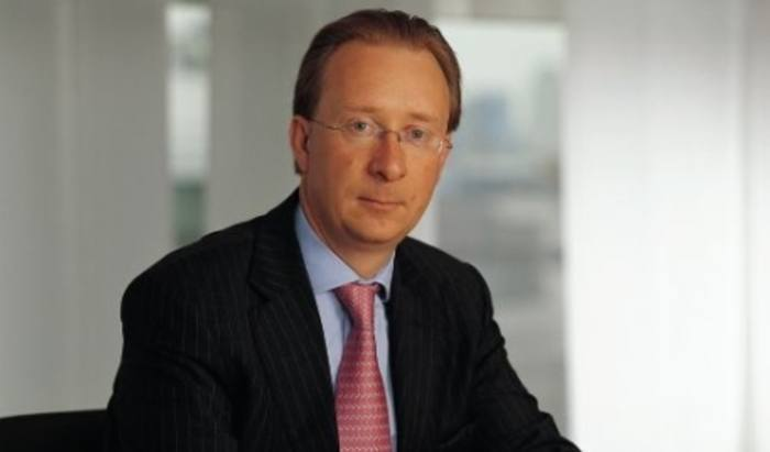 M&G's Woolnough warns pound could plummet