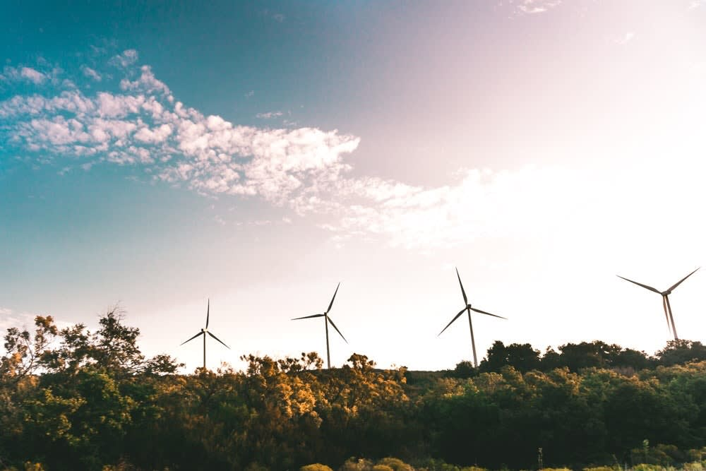 Partner content: Five reasons to choose indexing for sustainable investing