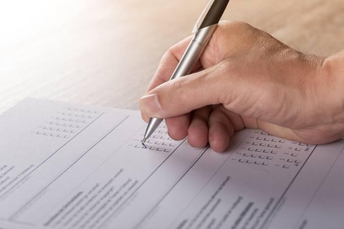 Regulator receives applications from 33 master trusts