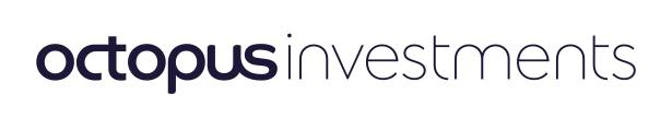 Octopus Investments appoints CEO