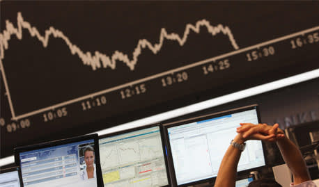 How advisers are inflation proofing portfolios