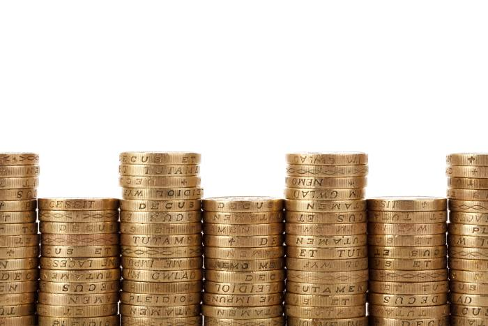Xafinity buys rival as profits soar