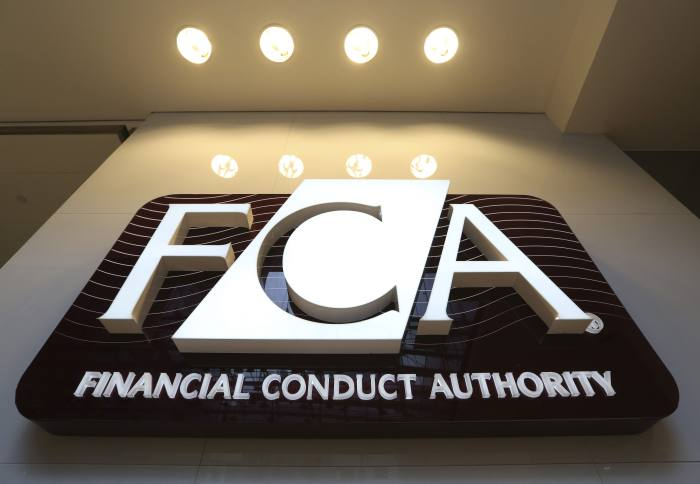 FCA brings fraud charges against mortgage duo