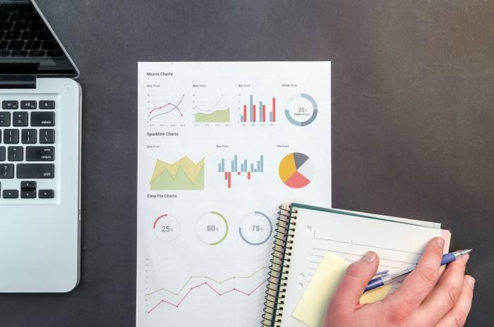 Portfolio construction can remove biases