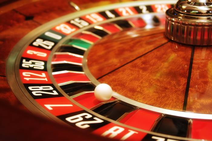 Millions of savers play 'inheritance roulette'