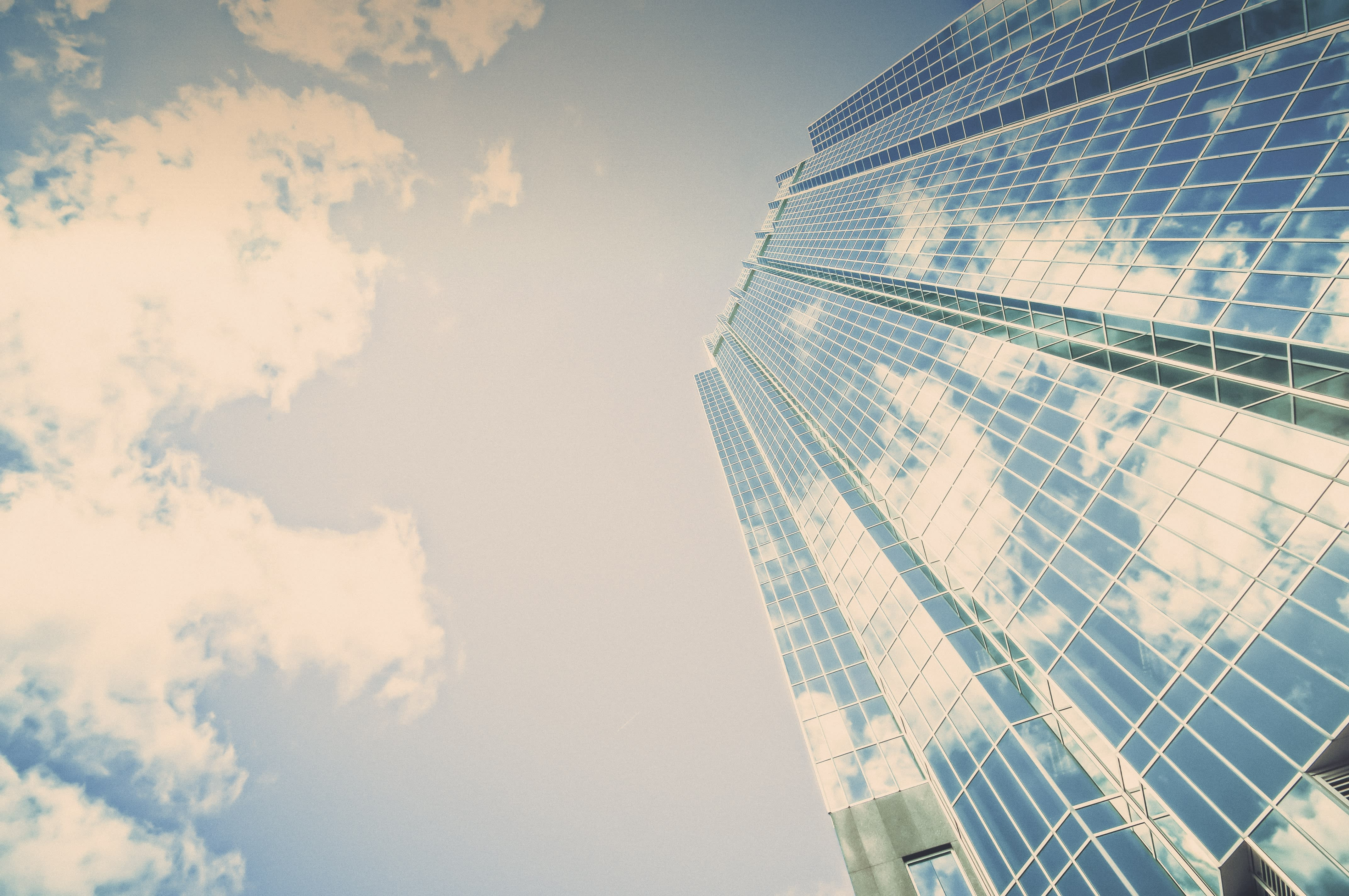 Getting commercial mortgages for your clients