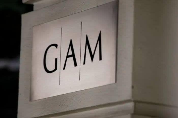 GAM profits plummet as u-turn attempts flounder