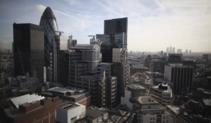 What long-term impact will Brexit have on property?