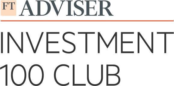 FTAdviser Investment 100 Club