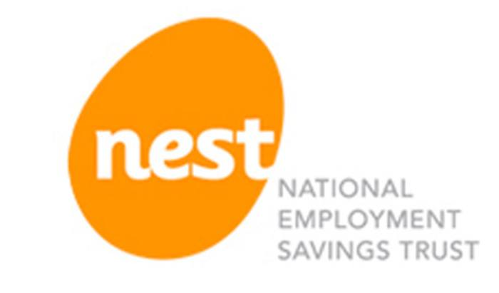 Nest unveils three-stage retirement income strategy