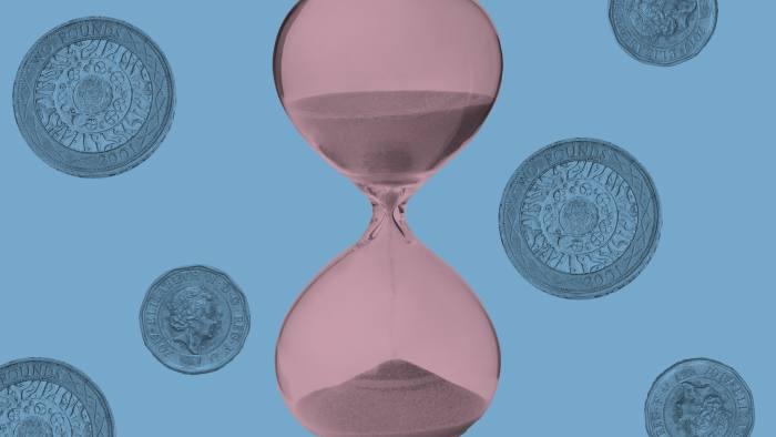 ABI warns MPs over minimum pension age hike