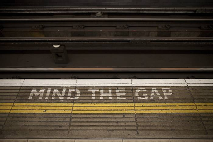CII addresses client 'expectation gap' with insurance guide