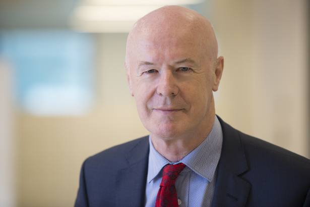 Top performing manager Nimmo returns to ASI's small-cap team
