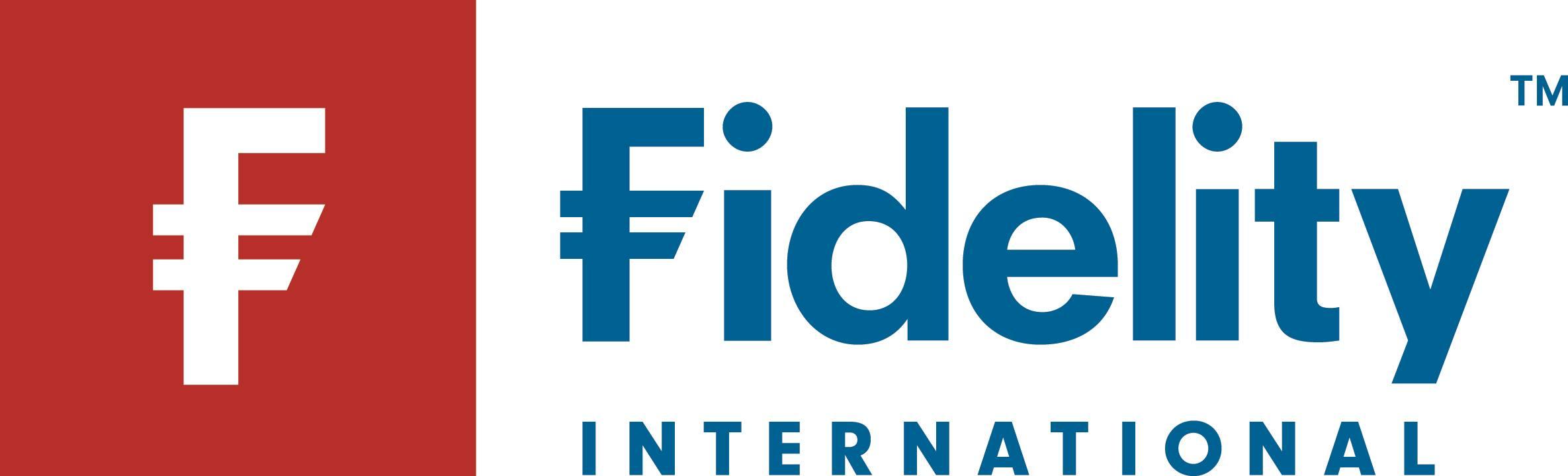 Fidelity tops active fund sales