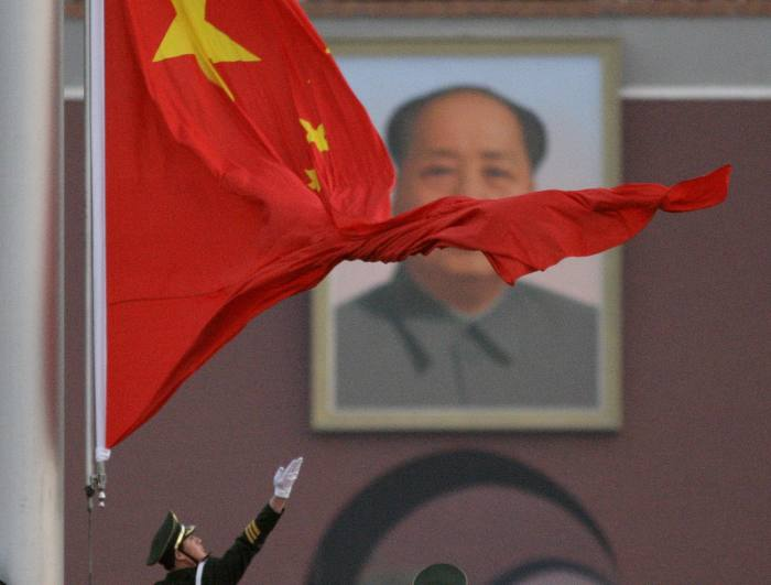Can China funds claw their way back in Year of Rooster?