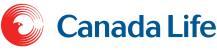 New Canada Life Logo
