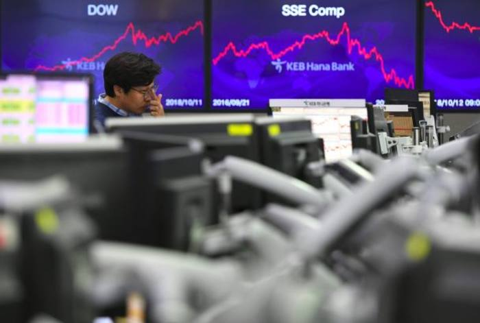 Preparing for market recovery